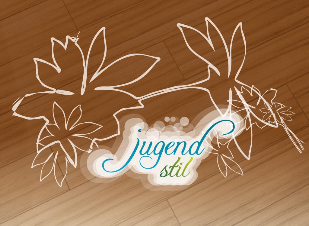 JS-Signet